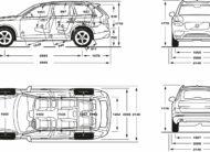 Volvo XC90 7 SEATS T5 INSCRIPTION