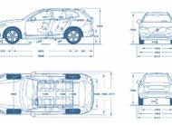 Volvo XC60 T5 Inscription